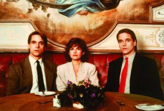 Inseparabili (1988)