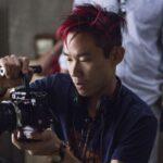 """""""Malignant"""": nuove foto e data d'uscita del nuovo horror di James Wan"""