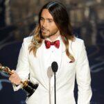 Jared Leto non trova più il suo premio Oscar