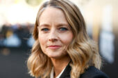 Reunion tra Jodie Foster e Anthony Hopkins per Variety's Actors on Actors