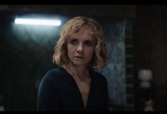 La stanza (2020)