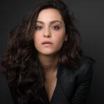 "May Calamawy nel cast di ""Moon Knight"" con Oscar Isaac"