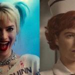 Le 5 migliori interpretazioni femminili del 2020 tra attrici di film e serie tv
