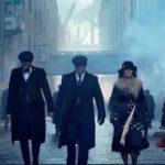 Peaky Blinders: Steven Knight conferma l'uscita di un film