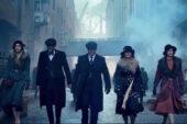 Peaky Blinders: perché la serie tv è una delle migliori degli ultimi anni