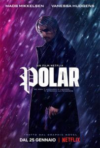 Polar loc