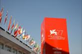 Festival di Venezia 2021: una nuova sezione per la 78esima edizione