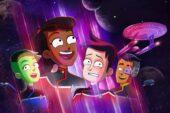 Star Trek: Lower Decks - Recensione della prima stagione