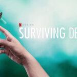 Surviving Death: il primo trailer di una delle più attese docuserie Netflix