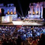 Taormina Film Fest 2021: il grande cinema al Teatro Antico dal 27 Giugno al 3 Luglio