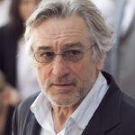 """Robert De Niro reciterà nella commedia della Lionsgate """"About My Father"""""""