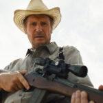 """Box Office USA: """" The Marksman"""" conquista il podio"""