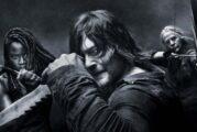 The Walking Dead 10: on line il teaser trailer di sei nuovi episodi