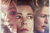 The Crown: a luglio le nuove riprese per la quinta stagione