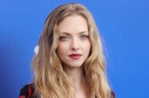 Things Heard and Seen: Amanda Seyfried protagonista del thriller Netflix