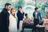 Bridgerton: seconda stagione in vista
