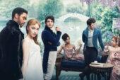 Bridgerton: Netflix conferma il rinnovo per una seconda stagione