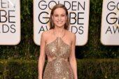 Brie Larson: protagonista della nuova serie di AppleTv