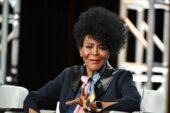 Cicely Tyson: morta l'attrice a 96 anni