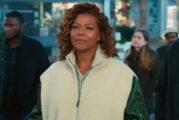 The Equalizer: pubblicato il trailer della serie tv con Queen Latifah