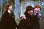 Harry Potter: la HBO inizia a sviluppare la serie