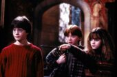 """""""Harry Potter"""" ha un nuovo capo del franchise: Tom Ascheim"""