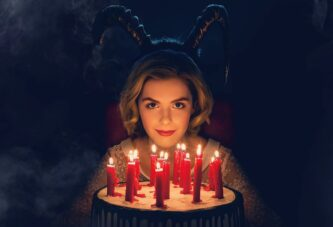 Le Terrificanti Avventure di Sabrina 1 – Recensione