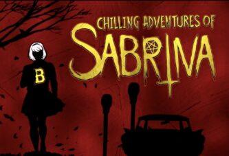 Le terrificanti avventure di Sabrina 2 - Recensione