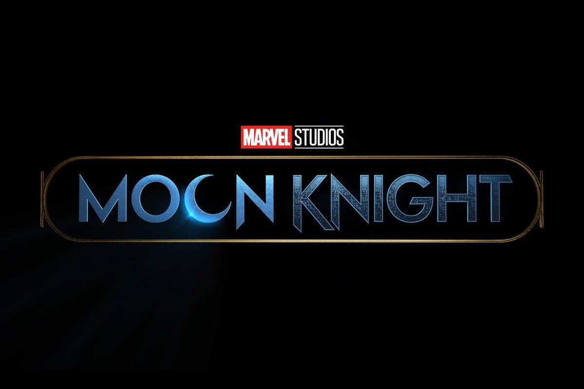 Moon Knight ethan hawke