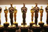 Oscar 2021: l'elenco completo dei vincitori della 93esima edizione
