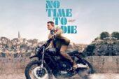 """""""No Time to Die"""", il nuovo film su James Bond rinviato nuovamente"""