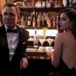 """Box office USA: """"No Time To Die"""", il tempo della vittoria"""