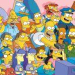 David Richardson: morto lo scrittore dei Simpson