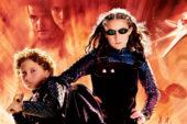 Spy Kids: torna il popolare franchise con Robert Rodriguez alla regia