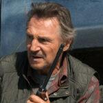 "Box Office USA : ""The Marksman"" ancora in testa"