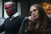 WandaVision: Kevin Feige parla della nuova miniserie Marvel per Disney+