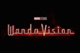 WandaVision: recensione degli episodi 1 e 2