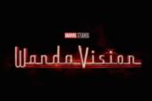 WandaVision: Interrompiamo questo programma - Recensione del quarto episodio