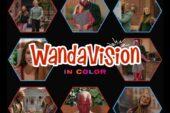WandaVision: ora a colori – Recensione del terzo episodio