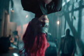 Batwoman: rilasciata la sinossi dell' ottavo episodio