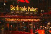 Festival di Berlino: una giuria di Orsi d'oro