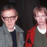 """Woody Allen dice di essere """"perfettamente innocente"""""""