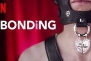 BONDiNG 2 - recensione
