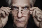 Gloria alla nuova carne: la visione del corpo nell'opera di David Cronenberg