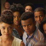 Dear White People: recensione della prima Stagione