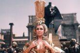 Elizabeth Taylor, dai premi Oscar ad attivista per i malati di AIDS