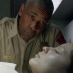 """Box Office USA:  debutto vincente di """"Fino all'ultimo indizio"""""""