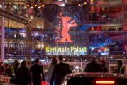 Festival di Berlino 2021: i film delle sezioni Retrospective e Generation