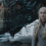 """House of Dragon: prequel HBO di """"Game of Thrones"""""""