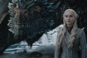 House of Dragon: prequel HBO di